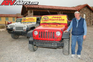 2013-farabees-jeep-rentals-2013-death-valley-richard-farabee