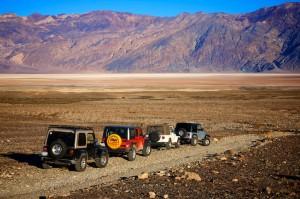 farabee-jeeps